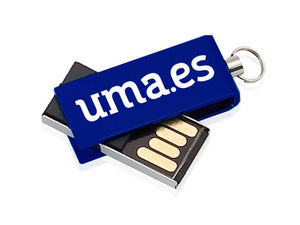 USB MINI 8GB
